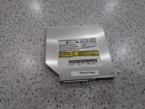 unitate optica DVD-RW laptop Acer Travelmate 7510