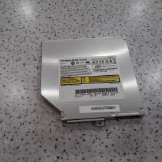 Unitate optica DVD-RW laptop Acer Travelmate 7510 - Unitate optica laptop