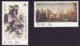 Irlanda 1982 - cat.nr.467-8 neuzat,perfecta stare