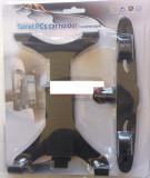 Suport scaun auto pentru tableta 7 - 10 inch