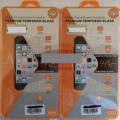 Geam protectie display sticla 0,33 mm Samsung I9100 Galaxy S2