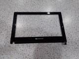 Rama display netbook Packard Bell Dot S PAV80