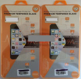 Geam protectie display sticla 0,33 mm HTC Desire 510