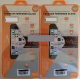 Geam protectie display sticla 0,33 mm HTC Desire 510