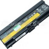 Baterie laptop LENOVO T510 11.1V 6600MAH BLACK 9 celule