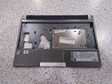 Palmrest top case netbook Packard Bell Dot S PAV80