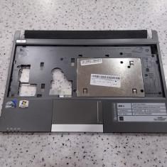 Palmrest top case netbook Packard Bell Dot S PAV80 - Carcasa laptop