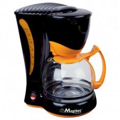 Filtru cafea - Cafetiera