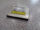 unitate optica DVD-RW laptop Toshiba Tecra A4 UJ-830B