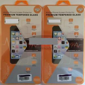 Geam protectie display sticla 0,33 mm Samsung I9300 Galaxy S3