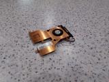 Cooler netbook Asus eee pc 1005HA
