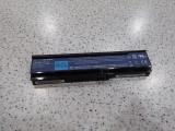 Baterie laptop Acer Aspire 3050 ZR3 3030 3050 3200 3600 3680 5030 5500 5580 3610