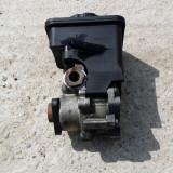 Pompa servodirectie BMW E46 320D