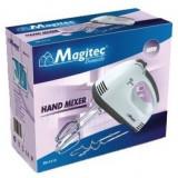 Mixer - Mixer Bucatarie, 250 W, De mana