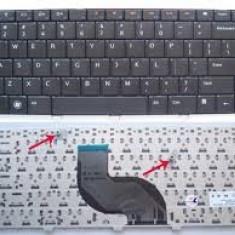 Tastatura laptop noua DELL Inspiron 14V 14R N4010 N4020 N4030 N5030 M5030;XPS