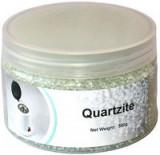 bile quartz / cuart pentru sterilizator ustensile manichiura, bile sticla,500 gr