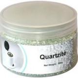 Bile quartz / cuart pentru sterilizator ustensile manichiura, bile sticla, 500 gr - Sterilizator manichiura