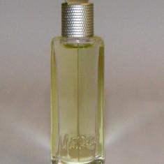 Mini Parfum Montana Eau d argent Edt 3ml - Parfum femeie, Apa de toaleta, 10 ml
