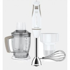 Blender Taurus Bapi 600 Plus Inox Ergonomic - 600 W
