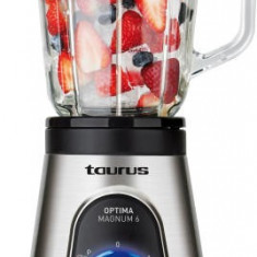 Blender Taurus Optima Magnum 6 - 600W
