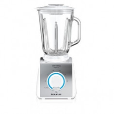 Blender Taurus Optima Legend - 800 W