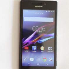 Sony Xperia M2 - Telefon mobil Sony