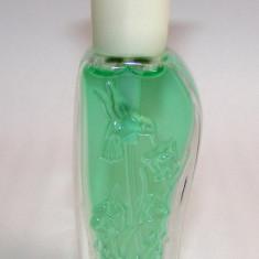 Mini Parfum Waterdance Tropical springs (15ml), 20 ml