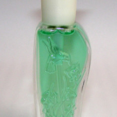 Mini Parfum Waterdance Tropical springs (15ml) - Parfum femeie, 20 ml