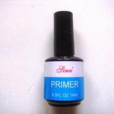 Primer Sina acidic 15 ml pentru unghii false