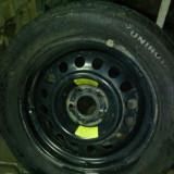 Roata Peugeot R16