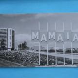 HOPCT 7215 MAMAIA -HOTEL PARC RPR [NECIRCULATA]