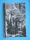 HOPCT 7276  PORTRETUL  LUI STEFAN CEL MARE ,DOMN AL MOLDOVEI RPR  [NECIRCULATA]