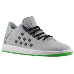 Jordan Illusion Low   100% originali, import SUA, 10 zile lucratoare - e11910 - Adidasi barbati