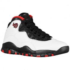 Jordan Retro 10   100% originali, import SUA, 10 zile lucratoare - e11910 - Adidasi barbati
