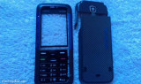 Carcasa Nokia 5310
