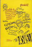 GODELL - VIATA DE CARICATURIST ZIUA VESEL, NOAPTEA VESEL NICICAND TRIST