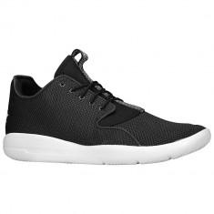 Jordan Eclipse | 100% originali, import SUA, 10 zile lucratoare - e080516a - Adidasi barbati