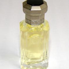 Mini Parfum Versace The Dreamer (5ml)
