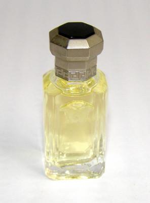 Mini Parfum Versace The Dreamer (5ml) foto