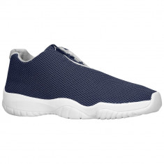 Jordan AJ Future Low | 100% originali, import SUA, 10 zile lucratoare - e080516a - Adidasi barbati