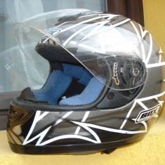 Casca moto Nespecificatcicleta Box Helmets, Openface