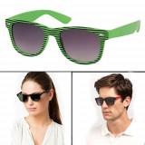 Ochelari de soare Viper WAYFARER Originali 4 CULORI Transport GRATUIT!, Unisex, Protectie UV 100%
