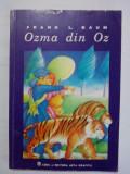 Ozma din Oz - Frank L. Baum / R5P1F, Alta editura, Frank L. Baum