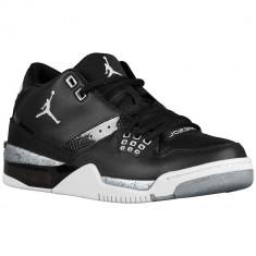 Jordan Flight 23 | 100% originali, import SUA, 10 zile lucratoare - e080516a - Adidasi barbati
