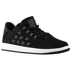 Jordan Illusion Low | 100% originali, import SUA, 10 zile lucratoare - e11910 - Adidasi barbati