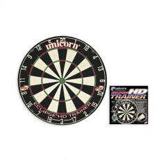 Tinta darts Unicorn Eclipse HD TRAINER, antrenament - Dartboard