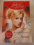 SARADA  - Victoria Alexander