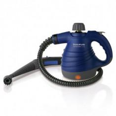 Aparat de curatat cu aburi Rapiddisimo Clean II - 1050 W