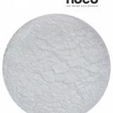 Pigment verde perlat pentru gel uv / acril Nded Germania, 3 gr, nr. 2305 - Gel unghii