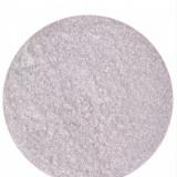 Pigment argintiu Silver Shine pentru gel uv/acril Nded Germania, 3 gr, nr. 2456 - Gel unghii